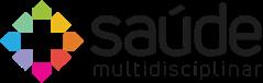 logo-saude-multidisciplinar